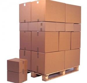 41zqiqGh6SL-500x480 Pick and Move