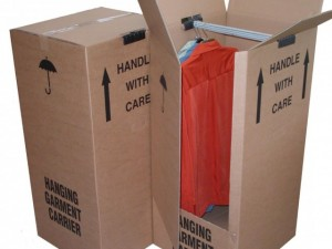 Pick and Move Domestic and Busienss Removals and Storage in London