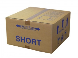 42a54796-9e18-4905-8268-d11fa9811b1c Pick and Move