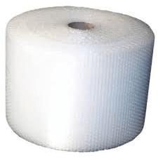 50 cm bubble wrap Pick and Move