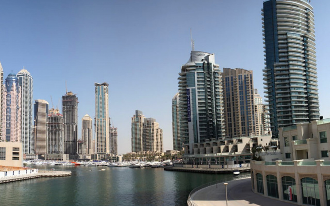Moving to Dubai? Check out things to do before moving to Dubai