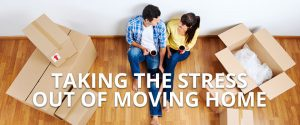Moving Service in EC4 Pick and Move