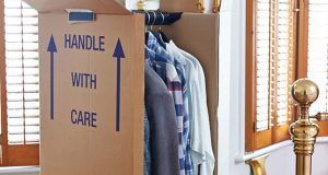 How to pack for self storage there are things you should know. Pick and Move