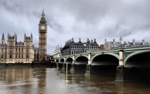 london-bridge-the-thames-clock-big-ben-buildings Pick and Move