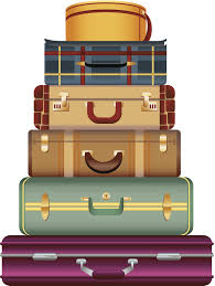 Excess Baggage to Dubai UAE Kuwait Pick and Move