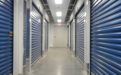 The True Cost of Self Storage, are you paying more than you should?