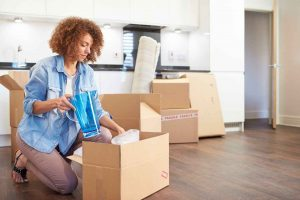 Moving-In-a-New-Home-How-to-Make-Sure-Its-Bedbug-Free Pick and Move