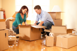 Tips-on-Moving-Into-a-New-House Pick and Move