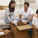 Removals Battersea - SW11 Pick and Move