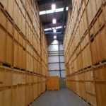 How to find Cheap Storage London in 2021 Pick and Move